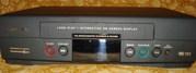Видеомагнитофон THOMSON V1800
